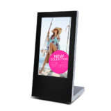 Digital A-Board | Digital Signage | Jansen Display