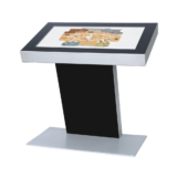 Digital Kiosk | Digital Signage | Jansen Display
